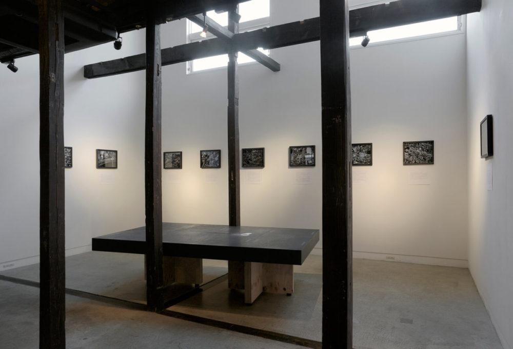 Kyoco Taniyama Art Works